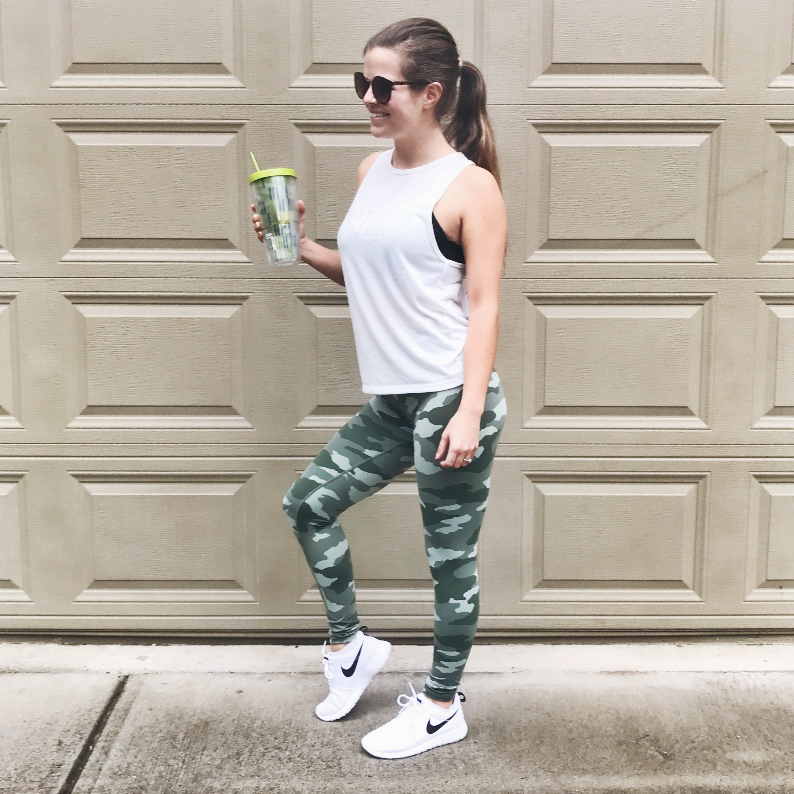 41c6923ceed32 My Current Affordable Fitness Faves – Konnor with a K